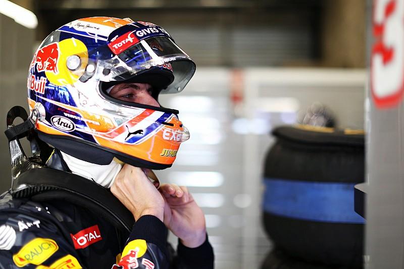 Jefe de Mercedes dice que Verstappen le recuerda a Senna
