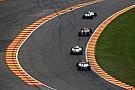 Érezd a különbséget: F1-es autó Vs. GT autó az Eau-Rouge-ban