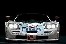 Három next-gen nagyágyú egymás ellen: Assetto Corsa Vs Project CARS Vs DriveClub