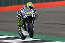 """Rossi: """"Perder el mundial en la última carrera de forma injusta es algo que pesa"""""""
