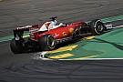 Ferrari gasta los tokens que le quedaban en Italia