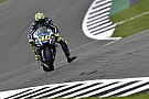 """Rossi: """"Viñales, Márquez y Iannone están un paso por delante"""""""