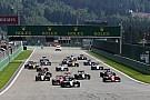 Liberty Media potrebbe acquisire la Formula 1 nei prossimi giorni
