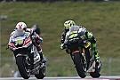 Loris Baz und Pol Espargaro überstehen wilden MotoGP-Crash glimpflich
