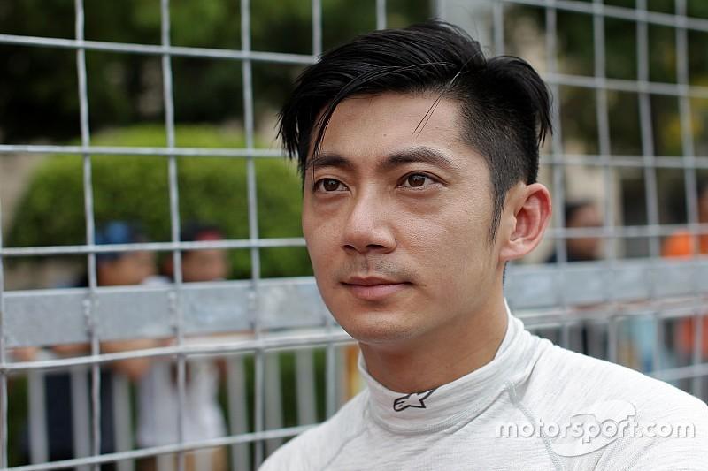 formula-e-putrajaya-eprix-2014-ho-pin-tung-china-racing.jpg