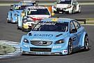 Volvo evalúa convocar a Girolami para China
