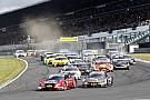 """DTM-Titelkampf geht am Nürburgring """"so langsam in die heiße Phase"""""""