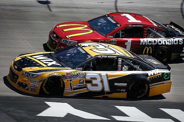 Análise: as chances de cada piloto para fazer parte do Chase