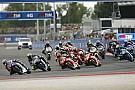 Мізано залишиться у календарі MotoGP до 2020 року