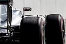 Orosz Nagydíj - időmérő edzés (Q1): fölényes Mercedes-siker