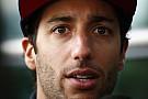 Ricciardo hét órás biciklitúrára indult - nem tervezte ilyen hosszúra!