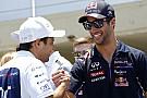 A Red Bull már Felipinho Massa szerződtetésén gondolkodik?
