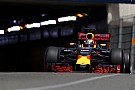 Monacói Nagydíj - időmérő - Q1: Verstappen összetörte a Red Bull, CSÓKOLOM van neki