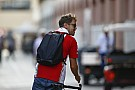 Vettel esős csukája tényleg parádés!
