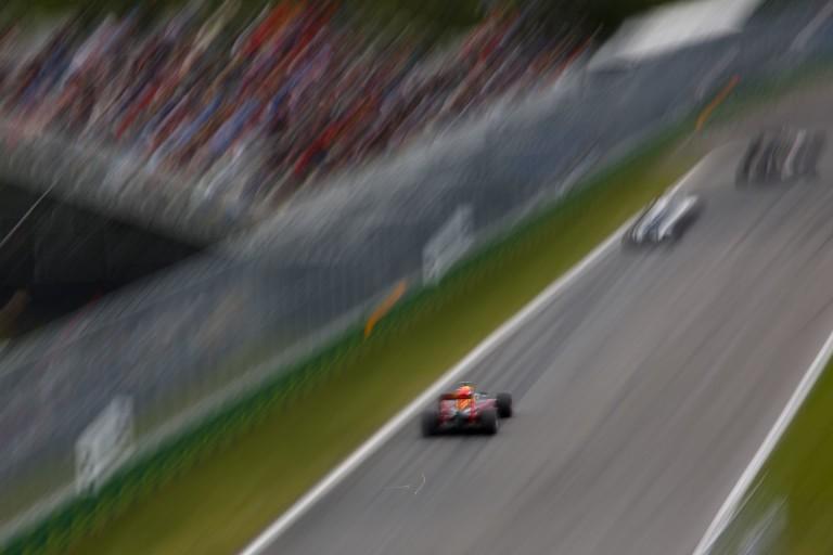 60 km/órás széllökések Montrealban: mi lesz az F1-es futamon?