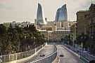 Bakunak sok időbe telik, amíg minden visszaáll a normális kerékvágásba...