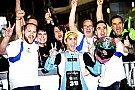 Refleksi: Podium Grand Prix terakhir untuk Luis Salom