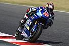 FP3 MotoGP Catalunya: Vinales ungguli  Marquez, Lorenzo di posisi keenam