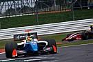 V8 3.5 Red Bull Ring: Vaxiviere wint race 1, Visser achtste