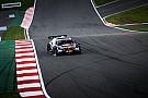 DTM на Нюрбургринзі: Віттман та Бломквіст привозять дубль для BMW