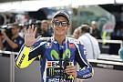 """Rossi: """"Hay que entorpecer a Lorenzo"""""""