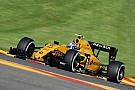 Аналіз: Як Renault планує оговтатися після провального 2016 року