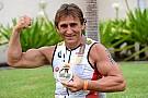 Wieder Gold: Alessandro Zanardi gewinnt vierte paralympische Medaille