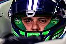 Massa diz que futuro está entre DTM, WEC ou Fórmula E