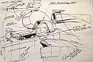 Zukunft der Formel 1: Kommt der aktive Cockpitschutz?
