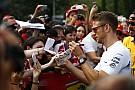 Los pilotos esperan que los nuevos dueños de la F1 atraigan a gente joven