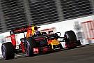 Renault dará a todos sus pilotos el nuevo motor