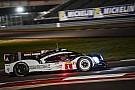 WEC 6h Austin: Audi dominiert, Porsche gewinnt