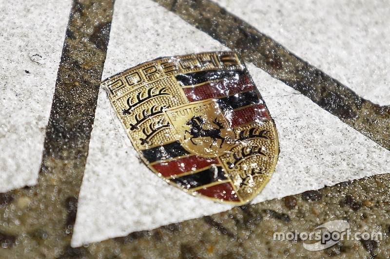 Anche Porsche vuole diventare fornitore unico delle batterie F.E!