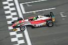Formula 4 Mick Schumacher Formula 4'de şampiyon olabilecek mi?