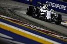 La columna de Massa: El fin de semana más temido por Williams