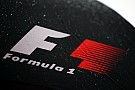 Formel 1 der Zukunft: Höhere Einnahmen durch Glücksspiele und Wetten?