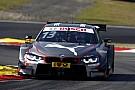 Да Кошта уйдет из DTM после сезона-2016