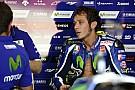Gedrag als van Rossi richting Espargaro op Misano kan bestraft worden
