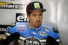 Hayden worstelt met de Honda bij terugkeer in MotoGP