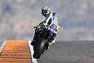 """Rossi: """"Ganar a Márquez aquí sería un milagro"""""""