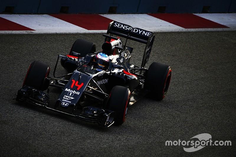У Honda ще не визначилися стосовно модернізації двигуна до Малайзії