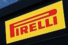 Ecco le scelte Pirelli per le due manche di gara di Magny Cours