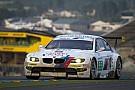 BMW оголошує про програму в WEC GTE з 2018 року