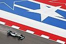Зак Браун посоветовал новым владельцам Ф1 организовать второй этап в США