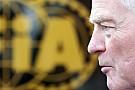 Мослі: ЄС має розпочати слідство щодо акціонерів Формули 1