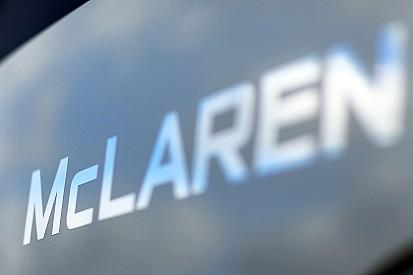 迈凯伦成为Formula E独家电池供应商