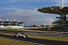 Sepang GP3: Albon consigue el triunfo en accidentada carrera