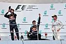 Гран Прі Малайзії. Оцінки пілотам від редакції Motorsport.com Україна