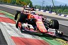 F1 2016 Vs. Assetto Corsa: a hivatalos F1-es játék a szimulátor ellen