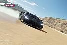 Ilyen, amikor elrúgod a nagyon durva Lamborghini Centenariónak: Forza Horizon 3